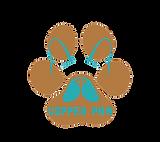 Copper Paw Bulldogs
