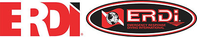 Logo_ERDI_Combo_Color_Large_RGB_v0217.jp
