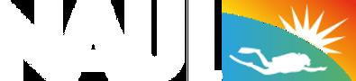 naui-logo-rev.png