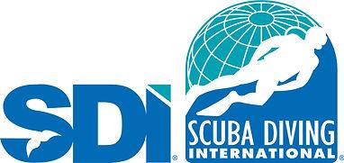 Logo_SDI_Combo_Color_Large_RGB_v0217.jpg