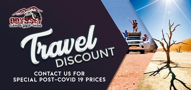 Odyssey Discount banner.jpg