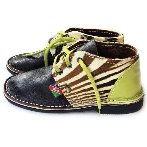 "NAM FLAVA ""Vellies"" (green)"
