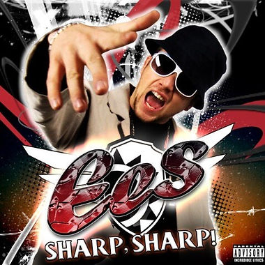 EES-Sharp-Sharp-FINAL-Front-Cover-correc