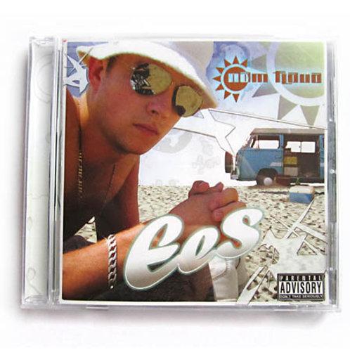 """EES – """"NAM Flava"""" (Album)"""