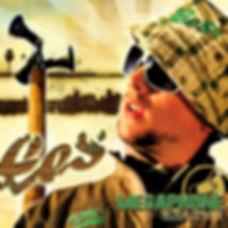 EES-Megaphone-Ghazzie-cover-600x600.jpg