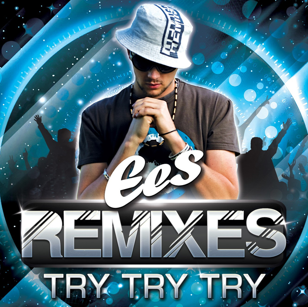 EES-Try-Try-Try-remixes-small.jpg