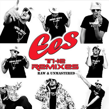 EES-The-Remixes-FRONT-cover.jpg