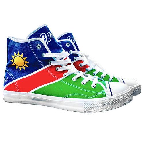 NAM FLAVA Shoes