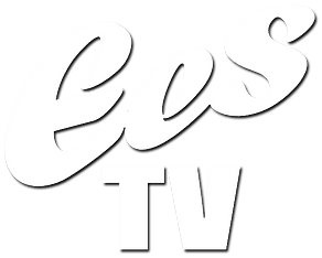 EES tv logo big 2 - drop shadow white.pn