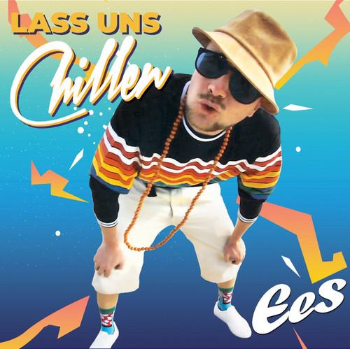 EES-Lass-Uns-Chillen-cover-v2rgb.jpg