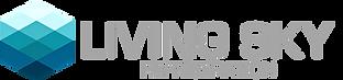 Living Sky Logo Grey.png