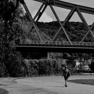 Promenade solitaire