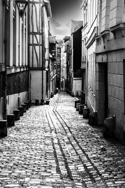 rue des carmélites