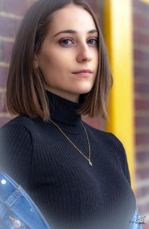 Caroline B (48).jpg