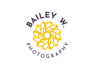 Bailey W Photography Opaque-03.png