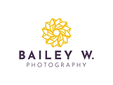 Bailey W Photography Opaque-01 (1).png