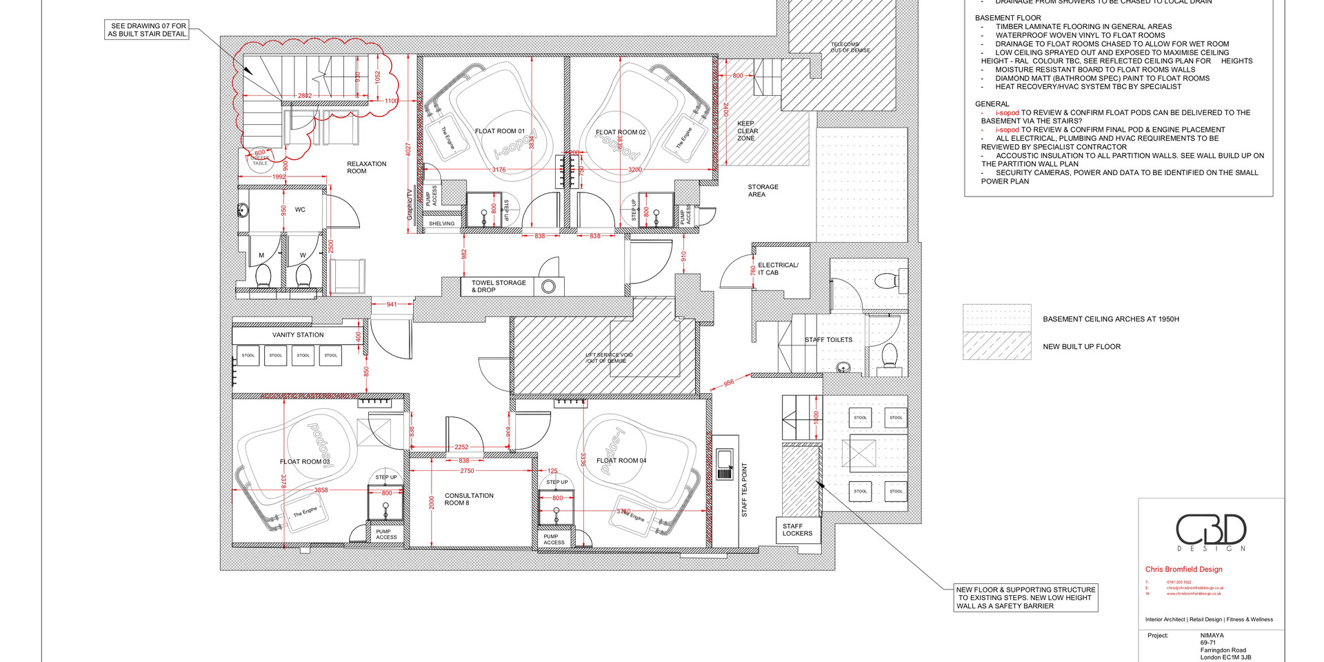 06 Nimaya_Farringdon_Proposed Basement.j