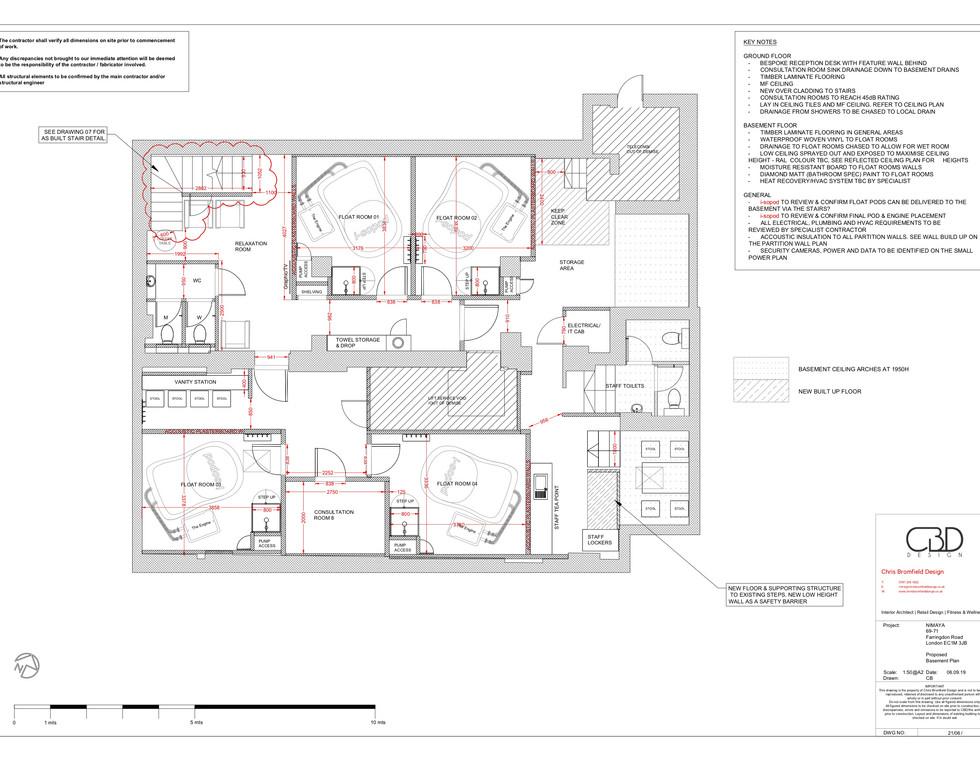 06 Nimaya_Farringdon_Proposed Basement.j