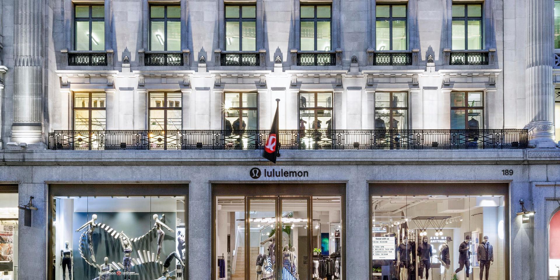 lululemon Regent St store frontage 2.jpg