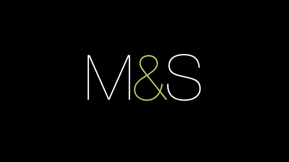 M&S Space Planning