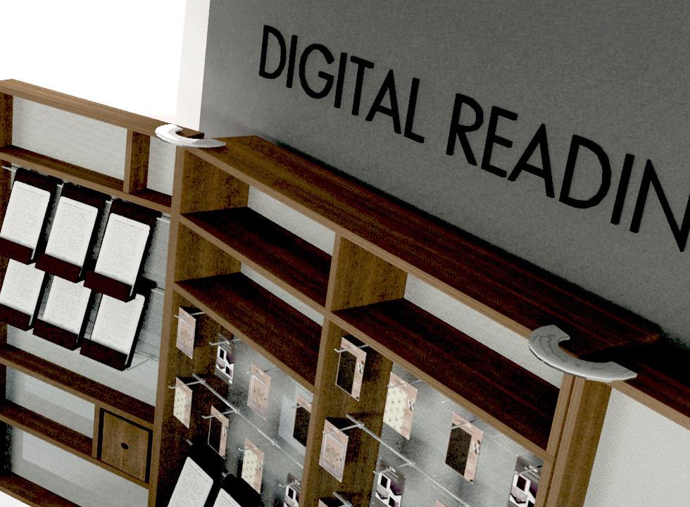 Waterstones Digital Reading_04.jpg