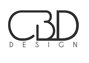 CBD_LogoNEW.png