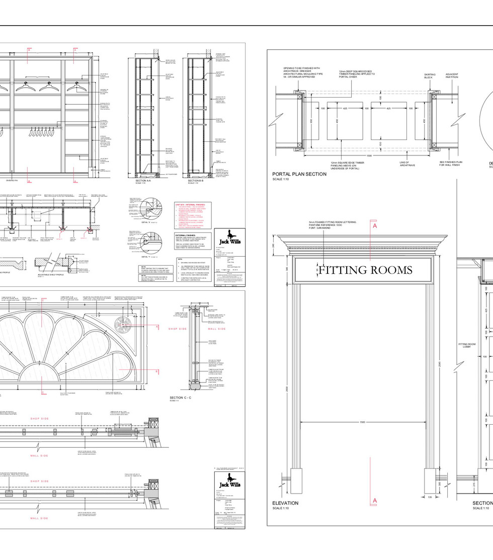 00 CAD Detailing 2015.jpg