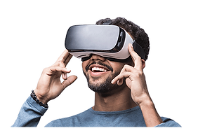 Oculus guyCompressed.png