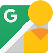 Google_Street_View_icon.svg.png