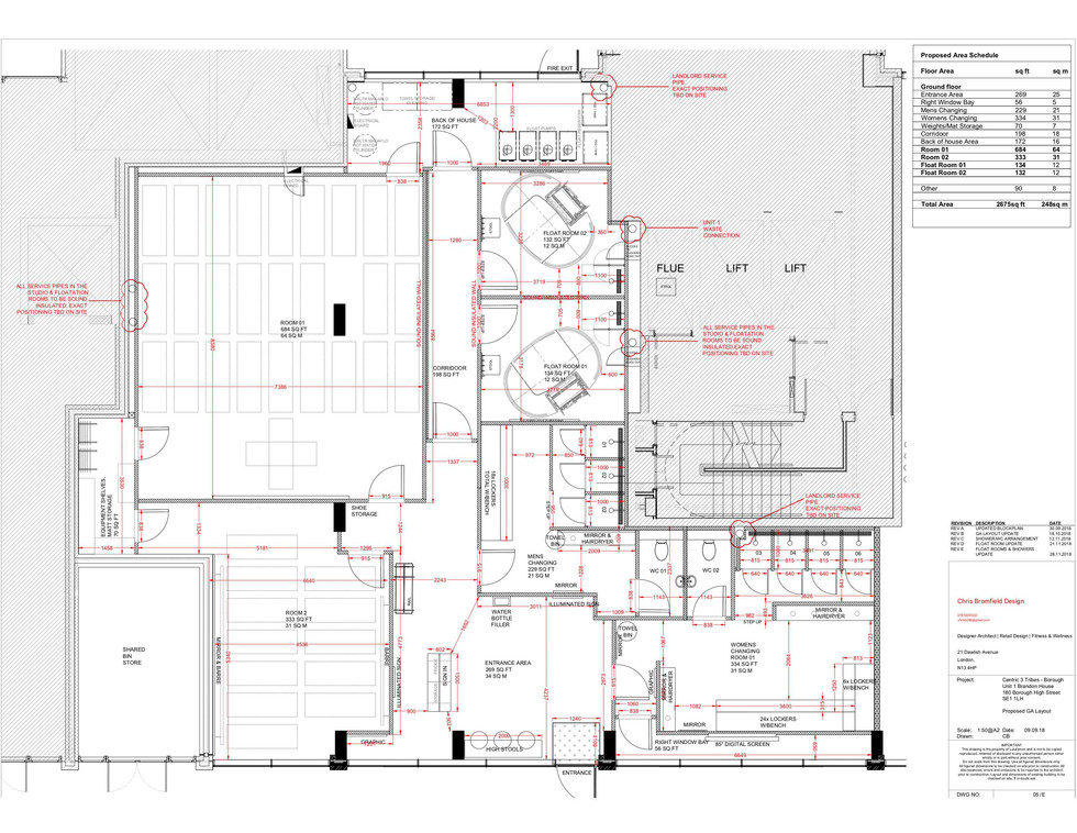 05E Borough Proposed GA.jpg