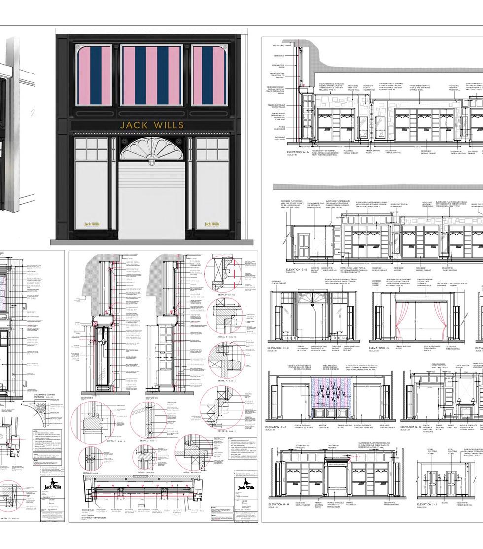 00 YOHO Shopfront.jpg