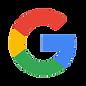 Google-logo-g-suite-google-guava-google-