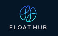 Float Hub Logo.jpg