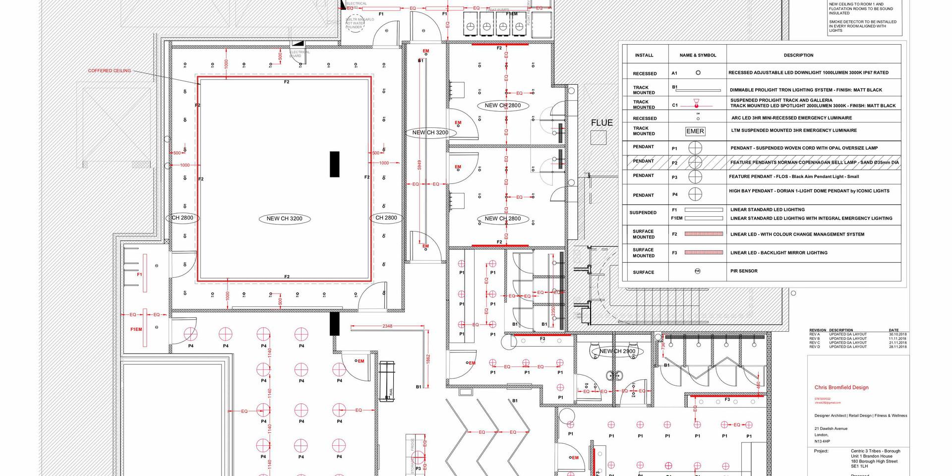 07D Borough Proposed RCP.jpg