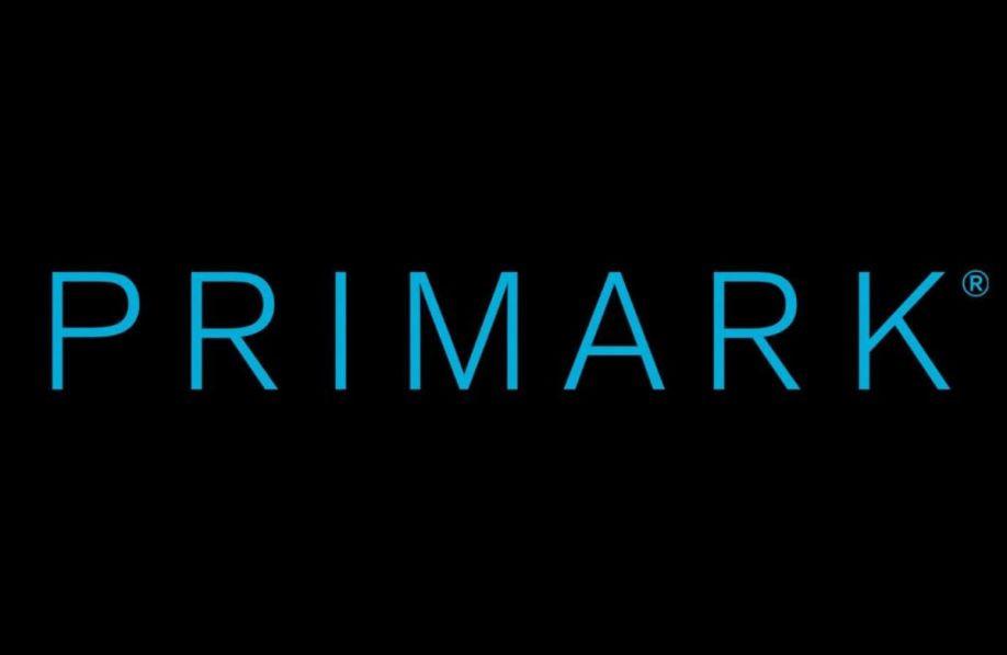 Primark Fixture Design