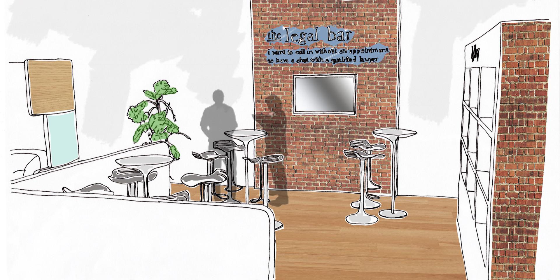 Legal Bar.jpg