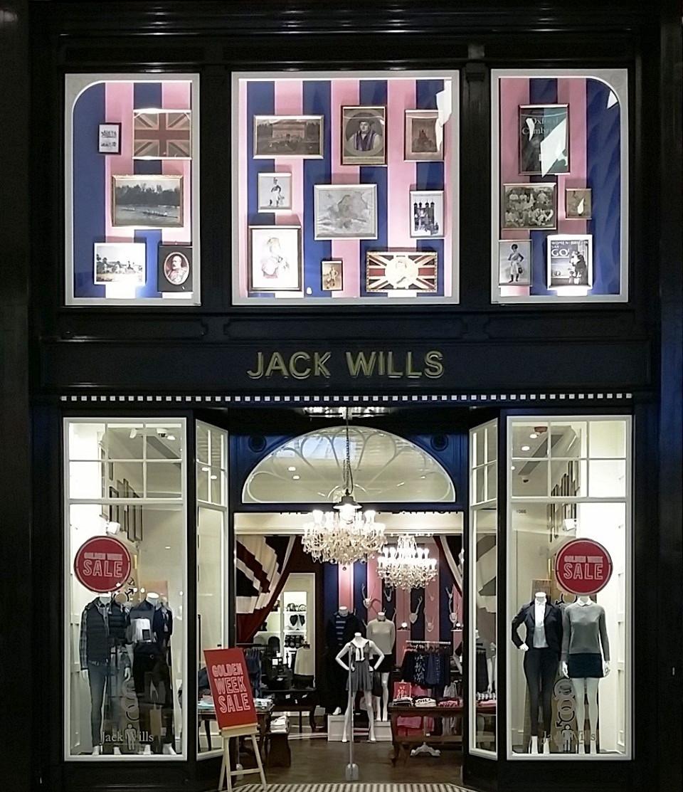 jack_wills_full_sp.jpg