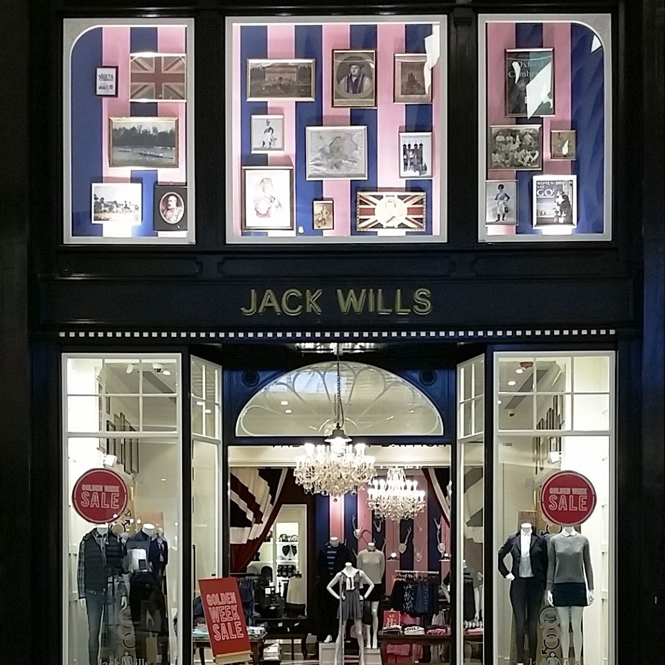 jack_wills_full_sp.jpg