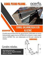 CANAL PECHO PALOMA FINAL 2020-01.jpg