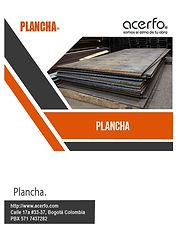PLANCHA-07.jpg