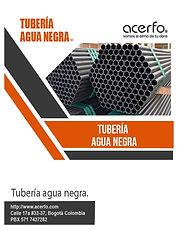 TUBERIA AGUA NEGRA-09.jpg