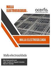 MALLA ELECTROSOLDADA-05.jpg