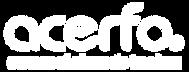 Acerfo Logo
