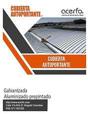 FICHA TECNICA CUBIERTA AUTOPORTANTE-01.j