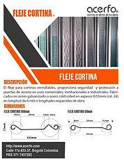 FLEJE CORTINA 2020-01.jpg