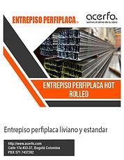 FICHA TECNICA ENTREPISO 2020-01.jpg