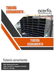 TUBERIA CERRAMIENTO-11.jpg
