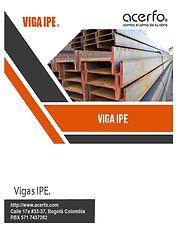 VIGA IPE-03.jpg