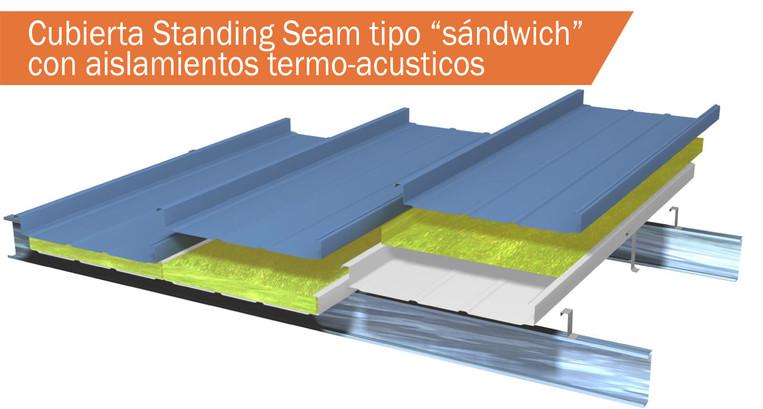 sandwich-20.jpg