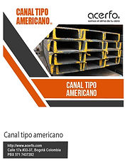 FICHA TECNICA CANAL TIPO AMERICANO-01.jp